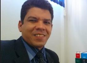 advogado da Ympactus, Doutor Alexandro Rodrigues, para apresentarem o HD externo da empresa contendo Arquivos que serão Juntados aos Autos para a Realização da perícia técnica,