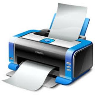 langkah mencetak label nama undangan denga printer epson, canon, HP