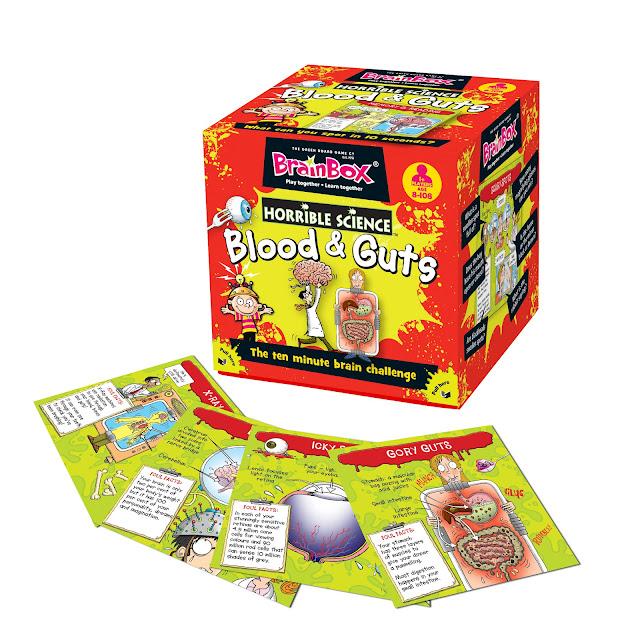 Brain Boxes1