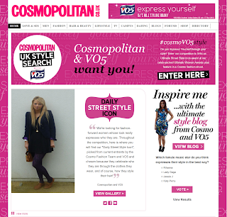 4 Cosmopolitan %Category Photo