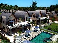 hotel di gili trawangan, pulau gili trawangan, lombok, wisata lombok, villa di gili trawangan, pulau gili, pantai, sunset, suku sasak