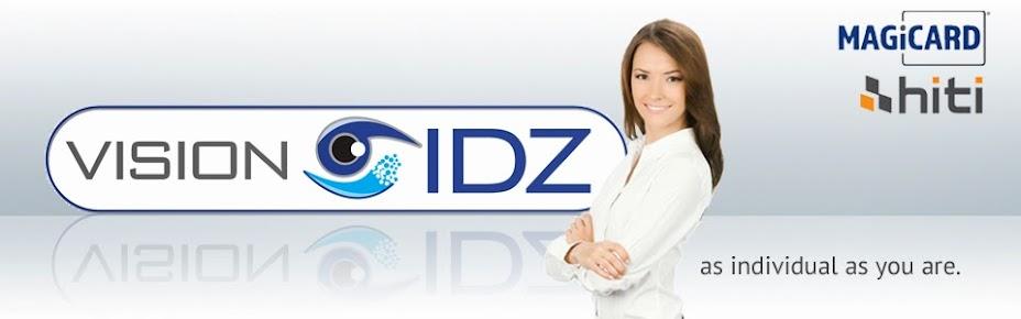 Vision IDZ