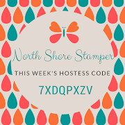 This Week's Hostess Code 7XDQPXVZ