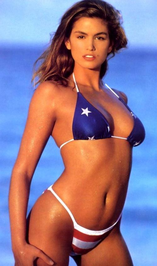 Ảnh gái đẹp USA siêu bưởi đậm chất mỹ 19