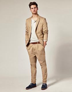 celana chino murah elegan