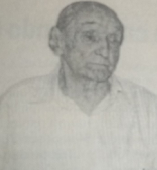 LHAIRE DE MELO ROSADO