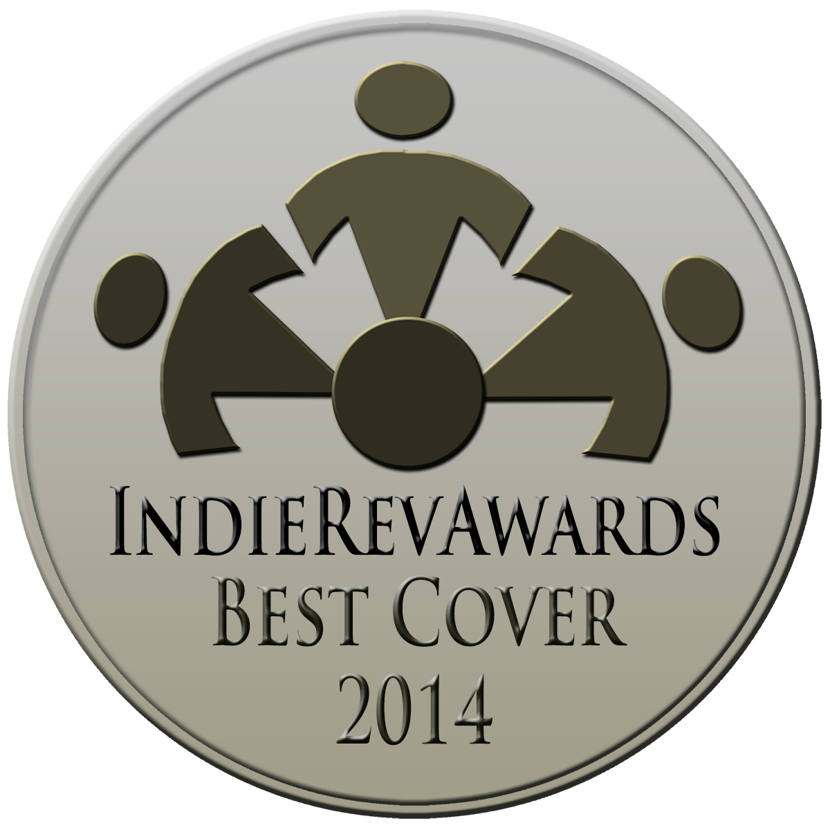 IndieRevAwards