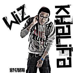 Whiz Khalifa Black And Yellow MP3 Lyrics
