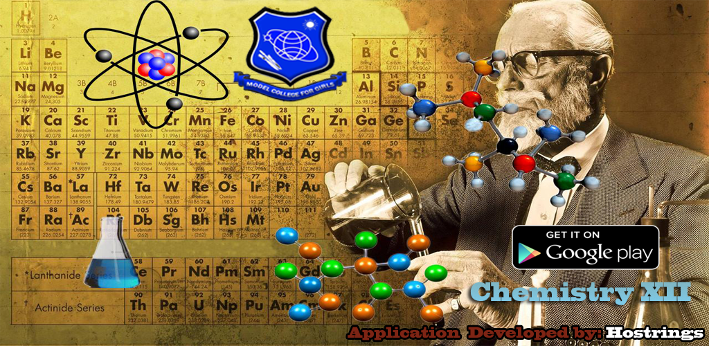 https://play.google.com/store/apps/details?id=xii.shpchemistry.notes