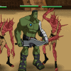 Planet Hulk Gladiador | Toptenjuegos.blogspot.com