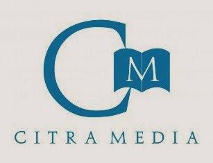 Penerbit Citra Media