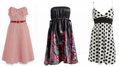 Vestido Ideal 1