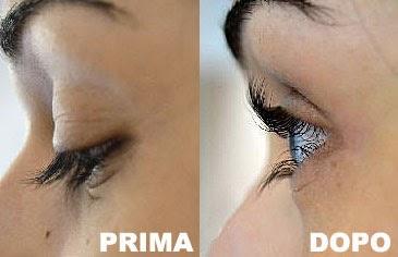 http://www.loacenter.com/ciglia-e-eyebrowns/permanente-per-ciglia.html?dir=asc&order=name