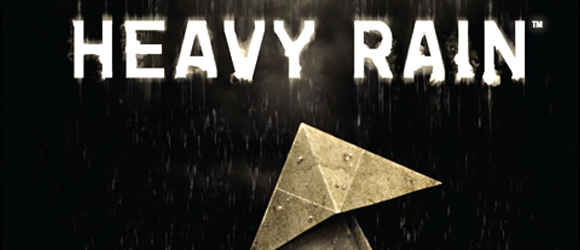 Heavy Rain - The Return Heavy-rain-logo