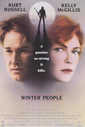 Winter People (1989)