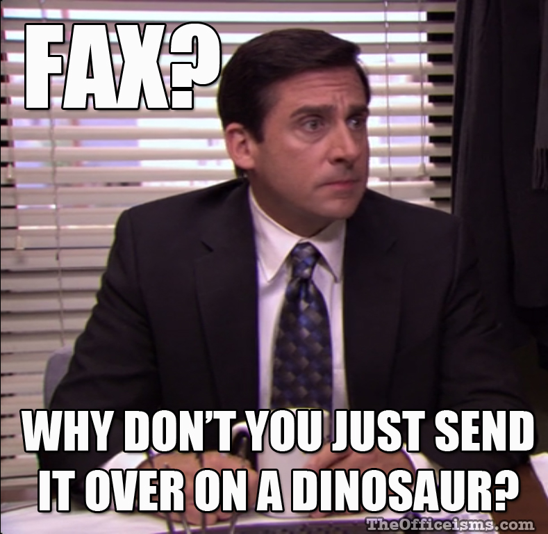 Fun Office Meme : The office isms memes