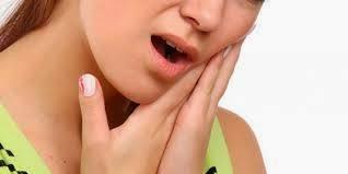 Cara ampuh menyembuhkan sakit gigi berlubang dengan Sereh