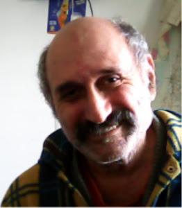 Евгений Белиловский