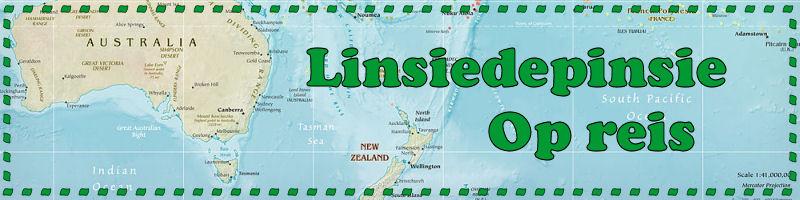 Linsiedepinsie