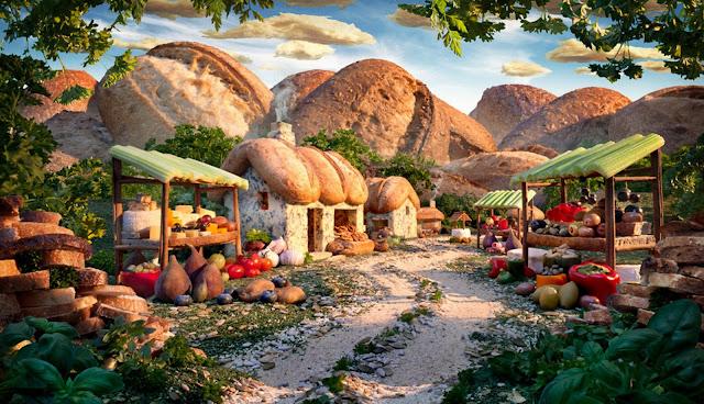 paisajes-con-frutas-y-verduras