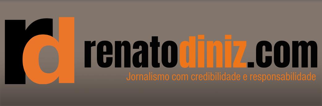 renatodiniz.com