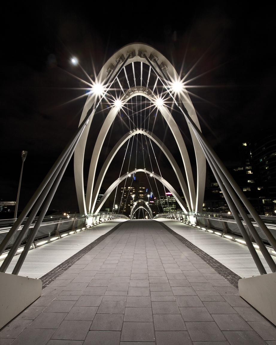 Anthony Jeong Photography Architecture Photography By Anthony Jeong