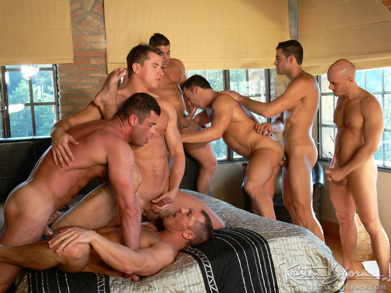 гомики геи секс рассказы секс пидарасы геев рассказы