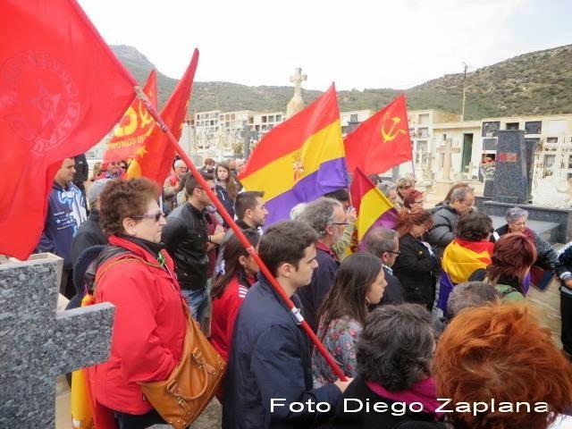 legítimo adulterio paseo en Cartagena