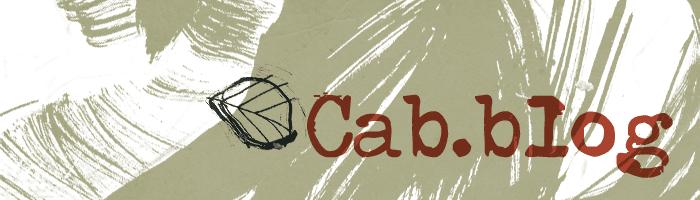 Cab.Blog