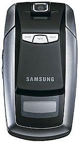 Samsung P910 Flash Files