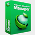 Internet Download Manager 6.21 Final Full Patch