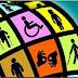 Legislação voltada à pessoa com deficiência será consolidada no DF