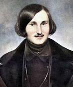 Nicolau Gogol