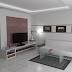 Cho thuê căn hộ mới bàn giao nhà, 92m2 - 2PN, giá thuê 5tr5/tháng