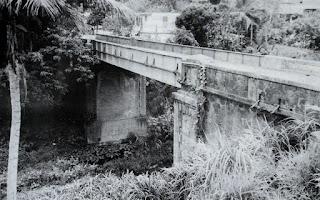 H88-PR-1886-Puente-Num-017-Rio-Maton.jpg
