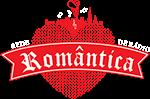 ouvir a Rádio Rede Romântica AM 570,0 Belo Horizonte MG