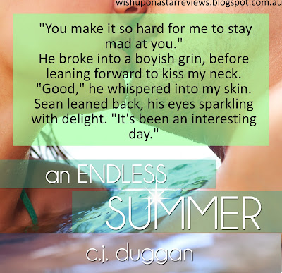Our Review of An Endless Summer