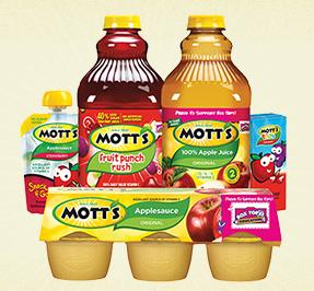 mots products