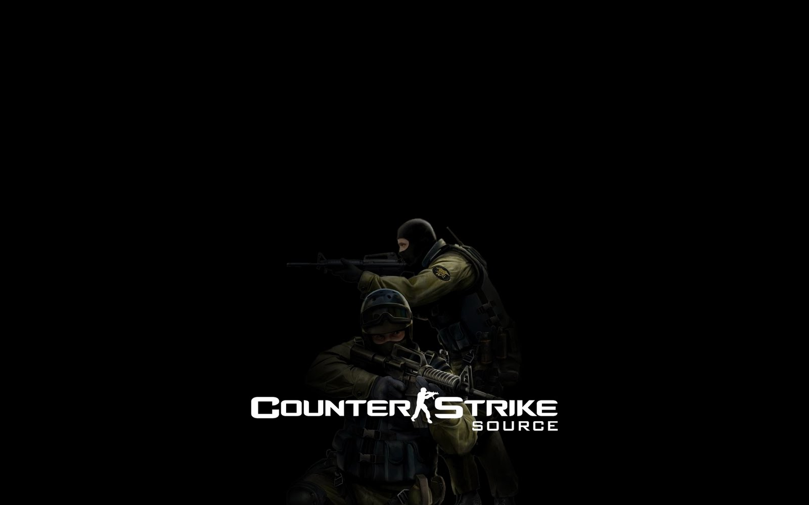 Counter strike source hd wallpapers wallpapers - Counter strike wallpaper hd ...