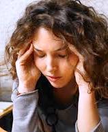 Pemahaman-pemahaman Tentang Stress Yang Salah