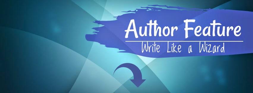 http://writelikeawizard.blogspot.com/2014/07/dean-giles-author-feature.html