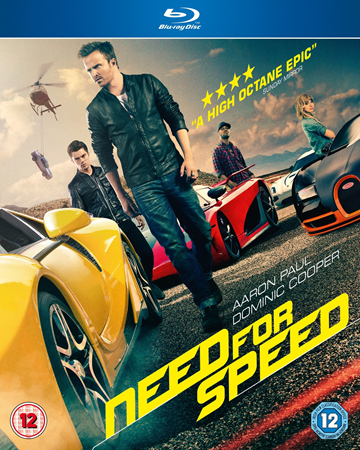 Need for Speed 2014 BluRay 720p Synopsis Free Movie Download Gdrive Zippyshare