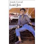GdS, Lord Jim de Joseph Conrad