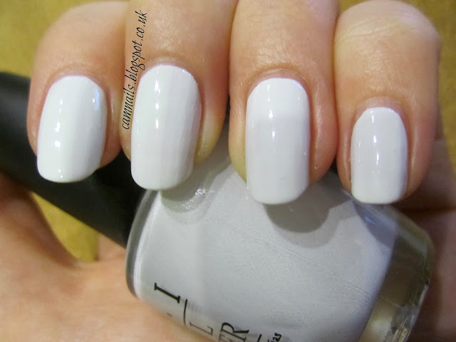 white-nails-manicure-opi-my-boyfriend-scales-walls-swatch