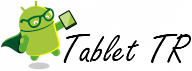 Tablet TR