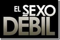 sexo,
