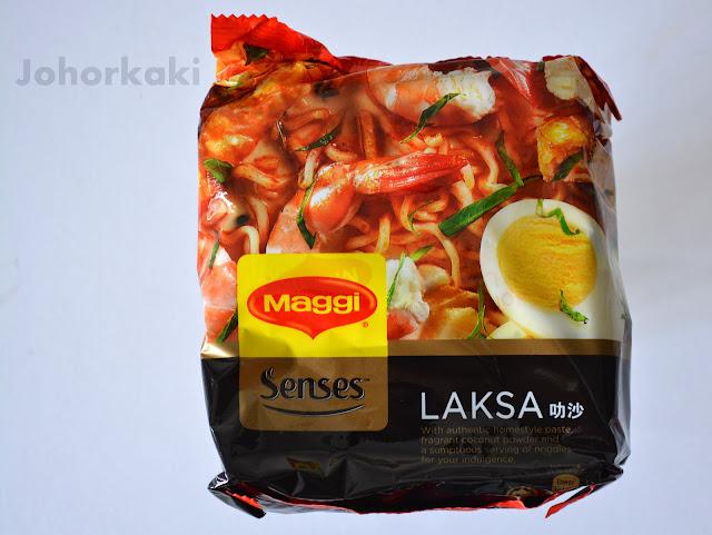 Maggi-Laksa-Instant-Noodles