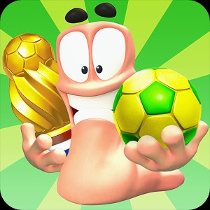 Download Worms 3 1.80 for Android
