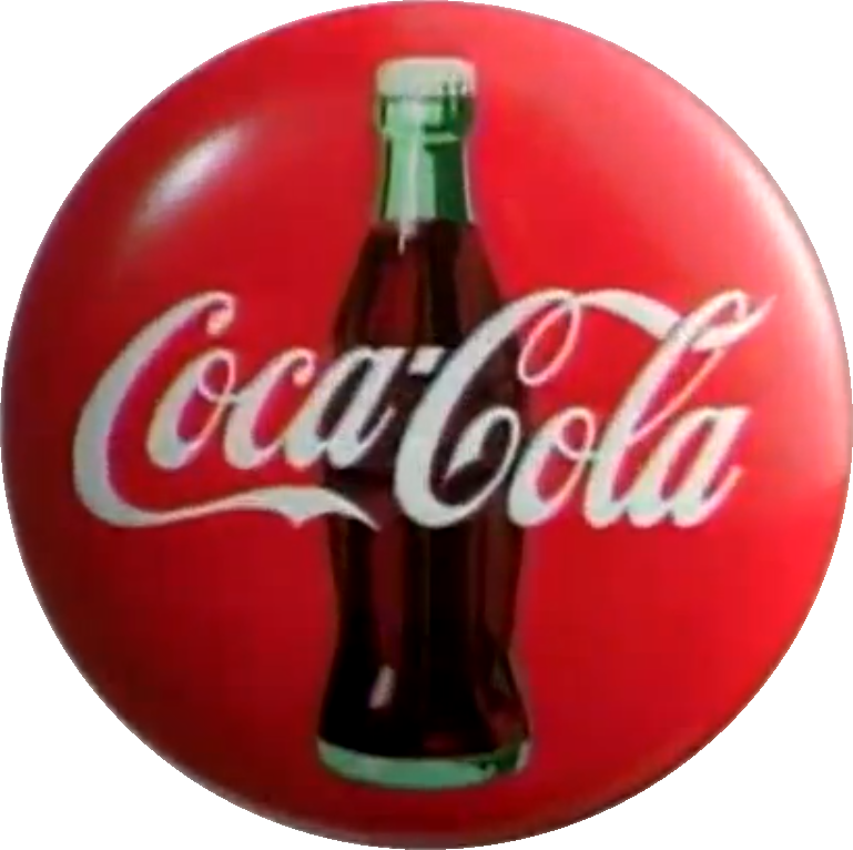 coke products logo coke a cola logo coca cola factory logo: logos9.blogspot.com/2014/10/coca-cola-logo-usage-approve-warning-on...