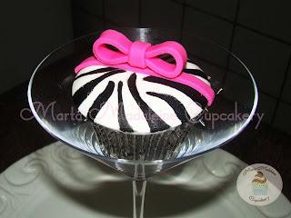 Cupcakes-Animais-MartaMadaleineCupcakery_04